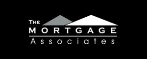 Trusted Saskatoon Mortgage Brokers | Expert Mortgage Advice | The Mortgage Associates
